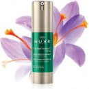 NUXE Nuxuriance Ultra obnavljajući anti-age serum 30 ml