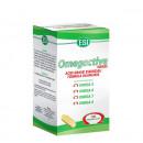OMEGACTIVE vegan- omega 3,6,7 i 9 kapsule 120x