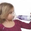 Philips KOMORA za doziranje inhalacionog leka sa ventilom OptiChamber Diamond