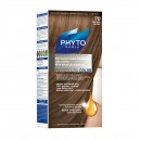 Phytocolor 7D