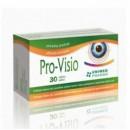PRO-VISIO tablete 30 komada