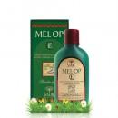 Saljic MelopE 150ml