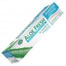 ALOE FRESH SENSITIVE RETARD pasta za zube 100 ml