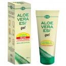 ALOE VERA GEL + VITAMIN E + CAJNO DRVO 200 ml