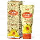 ARNIKA ARNIBOL gel 100ml