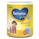 BEBELAC 3 mleko 400g