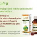 COLI-B sirup za decu 150ml