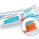 CURASEPT Pasta za zube ADS 712 75ml
