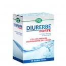 DIUERBE FORTE 40 tableta