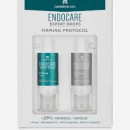 ENDOCARE expert drops FIRMING PROTOCOL 2 ampule