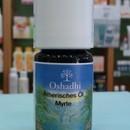 Etericno ulje Mirta, ekstra 5ml