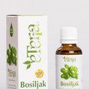 Eterra ulje bosiljka 30ml