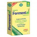 FERMENTAL 15 cps