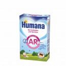 HUMANA AR mleko 400g