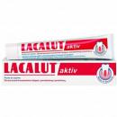 LACALUT AKTIV pasta za zube 75ml