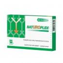 NATUROPLEX tablete 36x