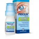 PROCULIN TEARS ADVANCE 10ml
