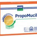 PROPOMUCIL kapsule 20x