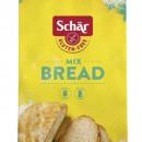SCHAR MIX B brašno za hleb bez glutena 1 kg