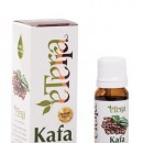 Ulje kafe 10ml