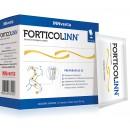 FORTICOLINN 14 kesica