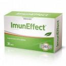 ImunEffect 30 tableta