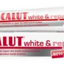LACALUT WHITE & REPAIR pasta za zube 75ml