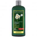 LOGONA šampon COLOUR REFLEX BIO KAMILICA za PLAVU kosu 250ml