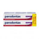 Parodontax Ultra Clean duopack 2x75ml