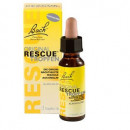 RESCUE kapi 10 ml