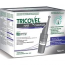 TRICOVEL ampule za muškarce 3.5ml 10 komada