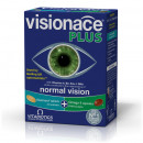 VISIONACE plus 56caps