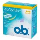 OB ProComfort tamponi NORMAL 8x
