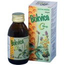 BOKVICA sirup sa VITAMINOM C 140ml
