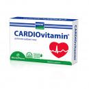 CARDIOVITAMIN 20 kapsula