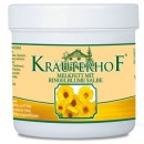 KRAUTERHOF NEVEN krem 250ml