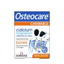 OSTEOCARE 30 tableta za žvakanje