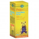 PROPOLBABY sirup 180 ml