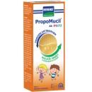 PROPOMUCIL sirup za decu 120ml