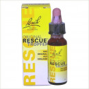 RESCUE kapi 20 ml
