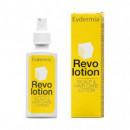 REVOLOTION SCALP & HAIR CARE LOTION 60ml