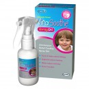 VIRA SOOTHE spray gel 60ml