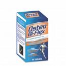 OSTEO-BI FLEX tablete 80x