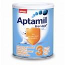 Aptamil 3 mleko (12m+) 400g