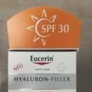 Eucerin Hyaluron-Filler dnevna krema SPF30+ 50ml