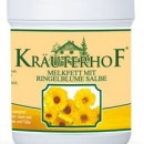 KRAUTERHOF NEVEN krem 100ml
