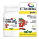 MULTIVITAMINERALI za decu 30 tableta