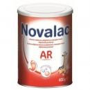 NOVALAC AR mleko 0-5m 400g