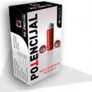 POTENCIJAL tablete 30 komada