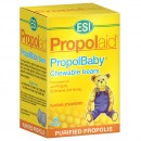 PROPOLBABY 80 tbl